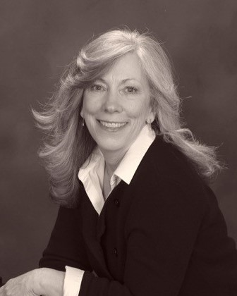 Margaret LeVier