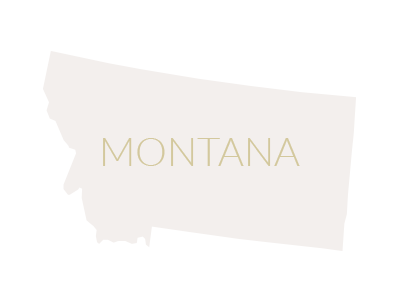 Projects - Montana