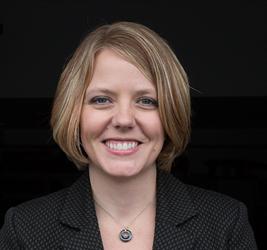 Jessica Klepfer